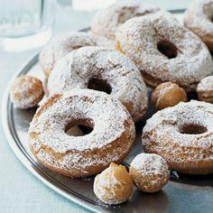 JUNE-6_Buttermilk-Doughnuts