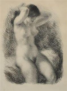 Billedresultat for sikker hansen tegninger Body Drawing, Anatomy Drawing, Pencil Drawings, Art Drawings, Plus Size Art, Erotic Art, Female Art, Art Sketches, Illustrators