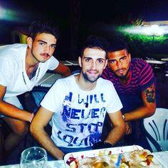 #remember#my#bro#brothers#brotherhood#sempreinsieme#famiglia#compleanno#top#likeforlike#likesforlikes#likeforfollow#likes#likes4likes#iphone#iphoneonly#iphonesia#iphone6#estate#italy#rimini#riccione#roma#napoli#sempre#al#top by therealpatru