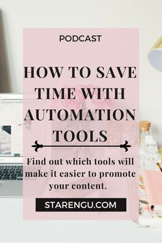 Do you ever feel like there's never enough hours in the day? Start reclaiming your time, by checking out these automation tools.& is last part in our two part How to Save Time with Automation Tools series. We will focus on using FREE tools Zapier Marketing Topics, Social Marketing, Content Marketing, Online Marketing, Digital Marketing, Marketing Automation, Marketing Strategies, Business Tips, Online Business