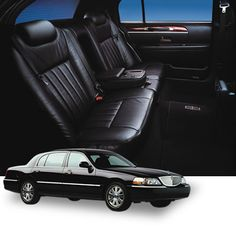 2014 Lincoln Town Car 2014 Lincoln Town Car Changes – TopIsMag
