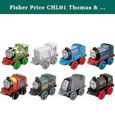 sodor and mainland railway numbers 1 and 3 what s book and other