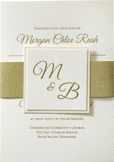 1000 Images About Wedding Invitation Trends On Pinterest