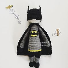 Na na na na Na na na na BATMAN! . Ready to cuddle a child with cancer…