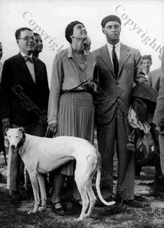 Princess Ileana of Romania,her life and family Mans Best Friend, Best Friends, People Poses, Family Trees, Blue Bloods, Greyhounds, Famous Celebrities, Eastern Europe, Crowns