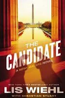 READY, SET, READ!: THE CANDIDATE