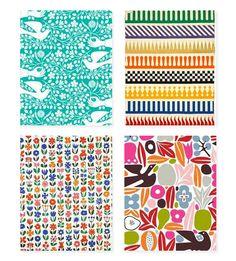 Alexander Girard, le graphisme et la couleur | Mademoiselle Dimanche • News/Blog