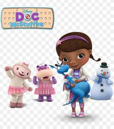 Guess who is coming to #Avon for #christmas #DocMcStuffins  Stay tuned! http://www.youravon.com/joylehman