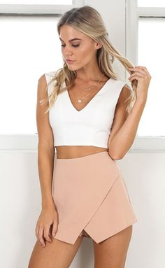Party outfit winter night skirt 21 New Ideas Casual Fall Outfits, Cute Summer Outfits, Casual Dresses, Outfit Winter, Dress Winter, Summer Dresses, Club Outfits, Skirt Outfits, Dress Skirt