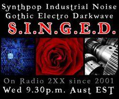 singed-radio-australia-gothic-industrial-darkwave-internet-radioshow