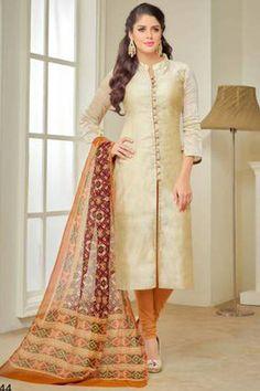 Angroop Dairy Milk Vol 15 Suit Catalog 16 pcs Wholesale Buy Party Wear Designer Fancy Salwar Indian Kameez Chudidar Online Ethnic Wear Manufacturer