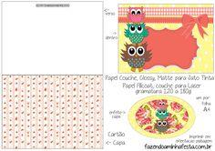 convite-cartao-com-capa-corujas.jpg (2970×2100)