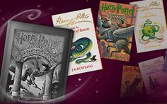 8 best hp pottermore images on pinterest chamber of secrets geek harry potter ebooks finally available via pottermore can be read on most e readers fandeluxe Images