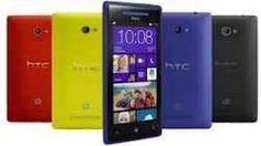 2012 has proved to be a promising year for Smartphone manufacturers; we have however witnessed several phone launches like Samsung Galaxy S III,...