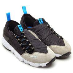 Adidas Eqt Key Trainer Usc