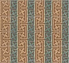chinese pattern tiles - Google Search