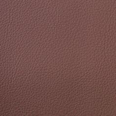 Classic Saddle SCL-034 Nassimi Faux Leather Upholstery Vinyl Fabric dvcfabric.com