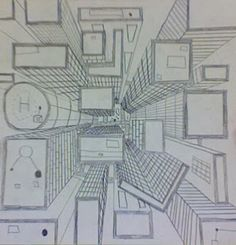 sketch city - Cerca con Google