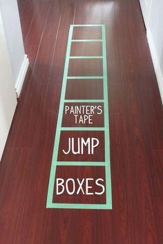 Large Group Games For Kids Indoor Obstacle Course 16 Ideas Gross Motor Activities, Movement Activities, Indoor Activities For Kids, Gross Motor Skills, Preschool Activities, Indoor Games, Preschool Classroom, Summer Activities, Large Group Games