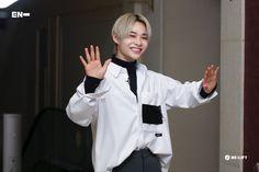Korean Boy Bands, South Korean Boy Band, Mbti, Besties, Rapper, Extended Play, Comebacks, Boy Groups, Chef Jackets