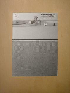 Braun+Design 12   Flickr - Photo Sharing!