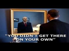 THE END! Leaked George Soros Document: UN Heads Want Barack Obama 2 Rule...