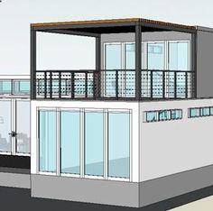 Container House - Shipping Container Home, Cargo Container House, Cost of Cargo container House… - Who Else Wants Simple Step-By-Step Plans To Design And Build A Container Home From Scratch?