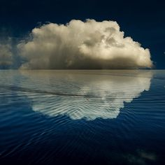 Ocean and Clouds photography ocean clouds photography ideas photography pictures Perfect World, What A Wonderful World, Beautiful World, Beautiful Sites, Beautiful Scenery, Beautiful Things, All Nature, Amazing Nature, Amazing Body