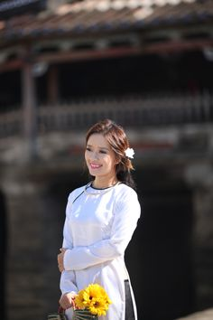 Hội An May 2014