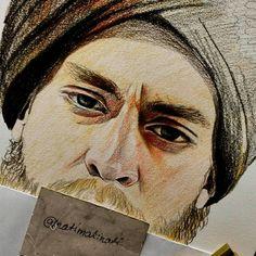 Sultan Ahmet Han