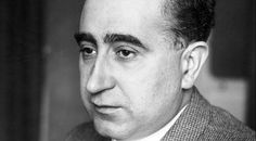 Federico Moreno Torroba (03/03/1891 - 12/09/1982)
