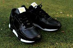 Adidas / David Beckham ZX800
