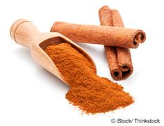 Learn more about cinnamon nutrition facts, health benefits, healthy recipes, and other fun facts to enrich your diet. http://foodfacts.mercola.com/cinnamon.html