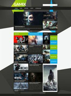 Deviantart, Web Design, Create, Design Web, Website Designs, Site Design