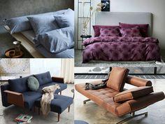 Vinn gavekort på 5000,- til Sengemakeriet! Hygge, Couch, Furniture, Home Decor, Settee, Decoration Home, Sofa, Room Decor, Home Furnishings