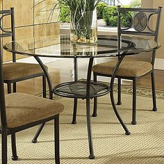 57 Best Dining Tables Images In 2016 Chairs Decorating