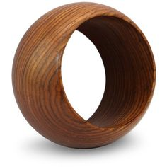 NOVICA Indian Wood Bangle Bracelet ($20) ❤ liked on Polyvore featuring jewelry, bracelets, accessories, hinged bracelet, novica jewelry, wooden jewelry, indian jewellery and indian bangles