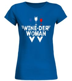 "# Womens Wine-der Woman TShirts Gifts For Women .  Special Offer, not available in shops      Comes in a variety of styles and colours      Buy yours now before it is too late!      Secured payment via Visa / Mastercard / Amex / PayPal      How to place an order            Choose the model from the drop-down menu      Click on ""Buy it now""      Choose the size and the quantity      Add your delivery address and bank details      And that's it!      Tags: Funny Womens Wine-der Woman T-Shirts…"