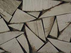 irregular patterns in art - Google Search Pattern Art, Art Google, Concept, Texture, Abstract, Wood, Artwork, Crafts, Patterns