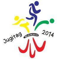 Jugitag Neuenkirch, Jugitag 2014, Jugitag, Turnverband LU/OW/NW, Jugitag Neuenkirch