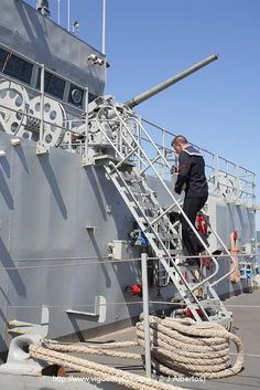 BARCO DE GUERRA ATALAIA. DESAFÍO ATLÁNTICO DE GRANDES VELEROS - REGATA CUTTY SARK. 2009 - TALL SHIPS ATLANTIC CHALLENGE 2009