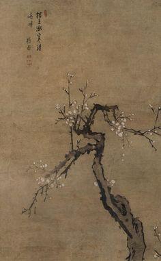 단원 김홍도, 백매, 정조