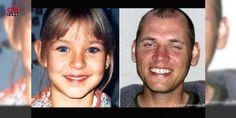 Almanyadaki çocuk cinayetinde Neo-Nazi parmağı : Almanyanın Bavyera eyaletinde 2001 yılında okul dönüşü kaybolan 9 yaşındaki Peggy Knobloch cinayetinde NSUnun (Nasyonal Sosyalist Yeraltı Örgütü) intihar eden üyelerinden Uwe Böhnhardtın DNA izine rastlandı. Cinayetle ilgili 2004 yılında devam eden davada bir Türk suçlanmış 10 yıl sonra yeniden yargılandıktan sonra beraat etmişti.  http://ift.tt/2doqoSd #Spor   #eden #Almanya #ında #cinayetinde #izine