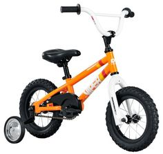 Special Offers - Diamondback Bicycles 2014 Micro Viper Kids BMX Bike (12-Inch Wheels) One Size Orange - In stock & Free Shipping. You can save more money! Check It (June 04 2016 at 11:57AM) >> http://cruiserbikeswm.net/diamondback-bicycles-2014-micro-viper-kids-bmx-bike-12-inch-wheels-one-size-orange/