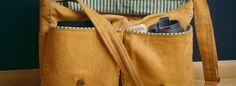 Packliste Wickeltasche