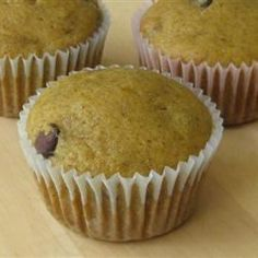 Another good share,  recipe to make Pumpkin Bread