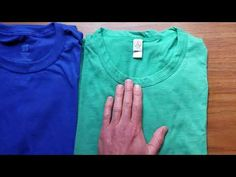 Which is a better T shirt for screen printing? Watch as we compare the Hanes Comfort Blend Shirt against the Alternative Apparel Eco Triblend in this online . Alternative Apparel, Alternative Outfits, Custom Screen Printing, Printing Ink, Online Reviews, Prints, Shirt, Mens Tops, Cotton