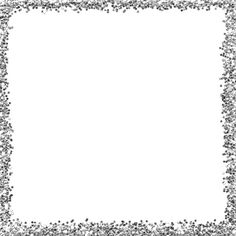 Christmas in Pink_Glitter Frame_Scrap and Tubes.png ❤ liked on Polyvore featuring frames, frames & background, glitter, borders and picture frame