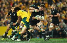 """""""___________________________________________________ ( WATCH RUGBY ONLINE NOW  ) http://www.watchonlinerugby.net/  --------------------------------------------------- Rugby Champions Cup Australia Vs New Zealand Live Streaming Don't miss watch Big Match Rugby Champions Cup Australia Vs New Zealand Live Streaming Online Saturday 8 August 2015 at Sydney Watch Rugby Champions Cup Direct On tv. I think, your are surfing internet for get your favsorite teams match To Enjoy Rugby Championship Cup…"""