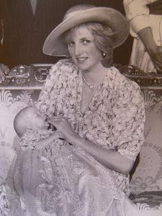 August 4, 1982-- master brewyn Benjamin Jordon future king Germany he 2 months